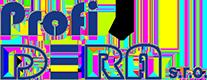 Profi-DERA s.r.o. – Deratizace, deiznfekce adezinsekce